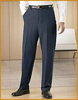 Men Pant - TheTailoring.Net