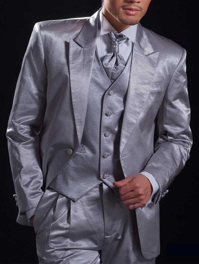Buy Suit Singapore - Suit Shops Singapore -  Buy Suits Singapore