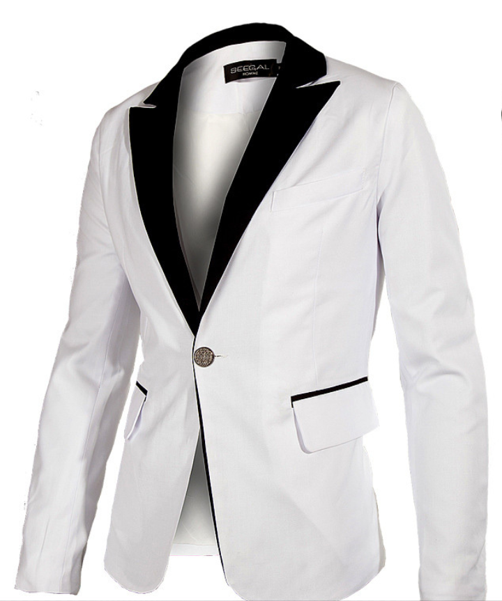 Blazers For Rent: New Arrival Suits For Rent In Singapore By My Singapore