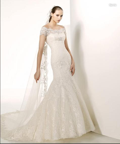 Wedding Gowns For Rent In Singapore - Wedding Short Dresses