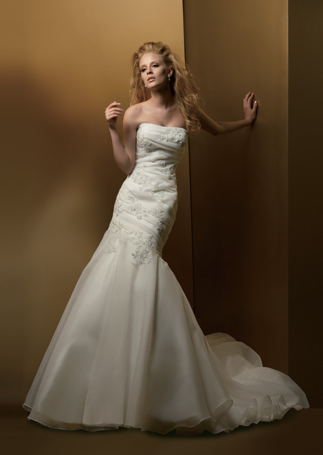 bridal dress tailors bridal dress tailors singapore bridal dress