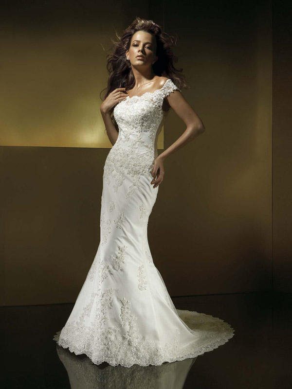 Wedding Gown Tailor - Wedding Gown Tailor Singapore - Wedding Gown ...