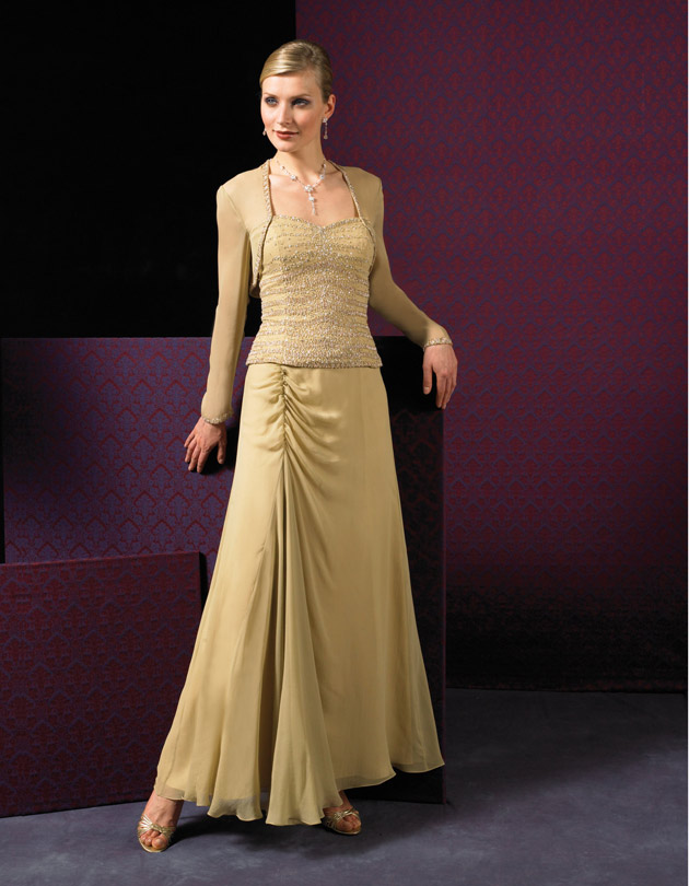 Mother Of Bride Gown Rental Singapore - Lady Wedding Dresses