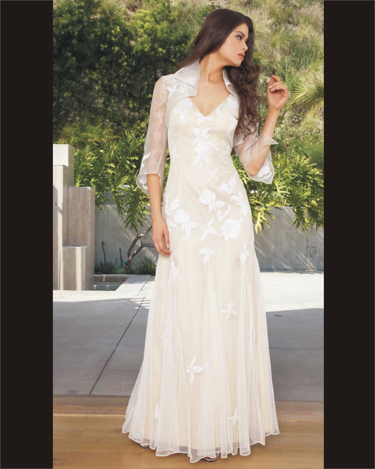 Mother of bride dress rental singapore for Rent my wedding dress