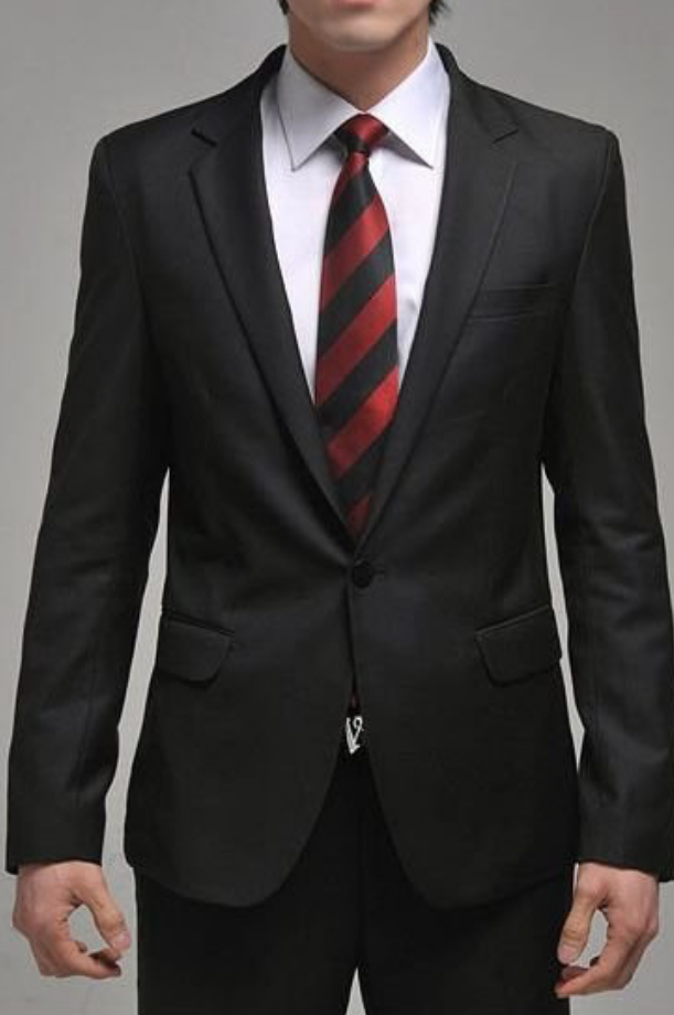 new arrival suits for rent in singapore by my singapore
