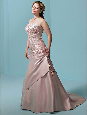 Designer Dress Hire on Dress Rental   Wedding Dress Rental Shop In Singapore   Wedding Dress