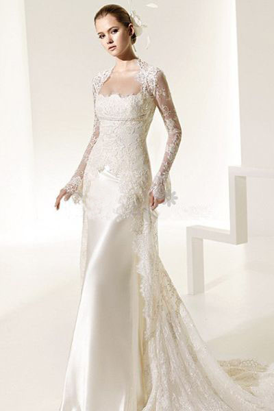 Wedding Gown Rental Singapore - Junoir Bridesmaid Dresses