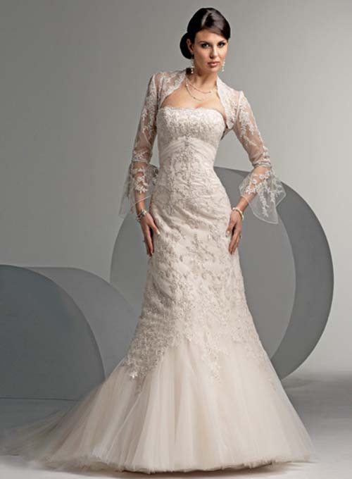 Wedding Gowns For Rent In Singapore