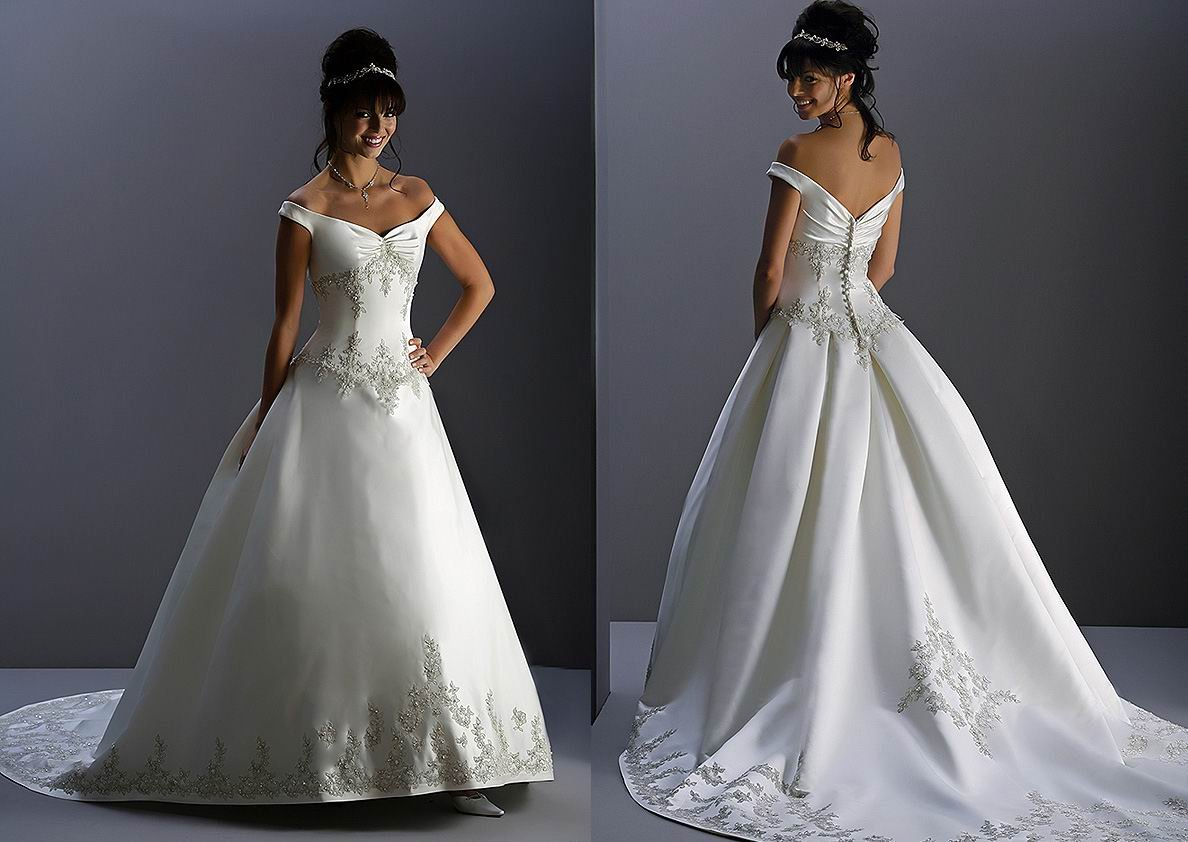 Bridal dress tailor bridal dress tailor in singapore for David bridal rental wedding dresses