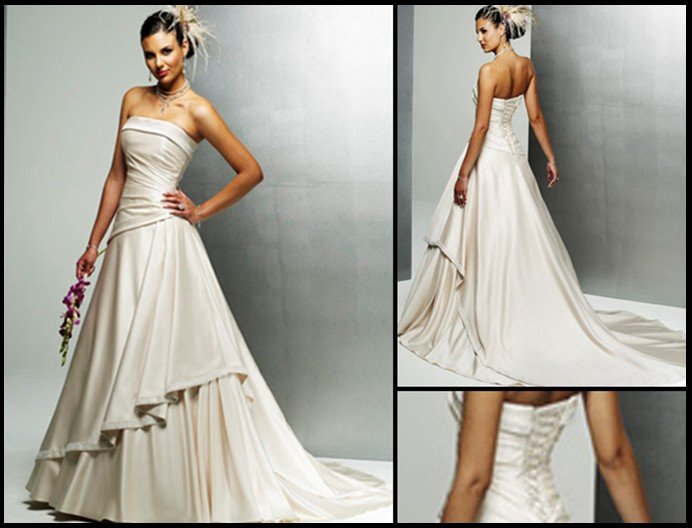 Bridal dress for rent singapore bridesmaid dresses for Rent my wedding dress