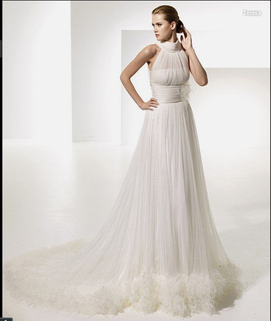 Bridal dress for rent singapore wedding short dresses bridal dress for rent singapore 66 junglespirit Images