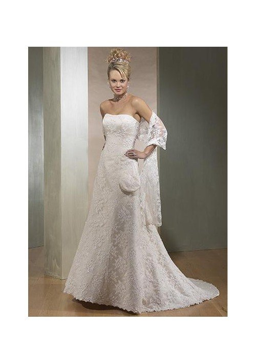Bridal gown tailor bridal gown tailor in singapore for David bridal rental wedding dresses