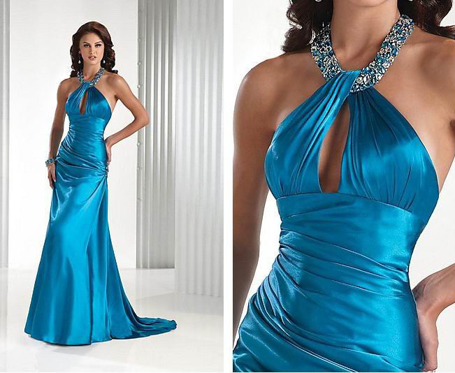 Evening Gown Tailor - Evening Gown Tailor in Singapore - Evening ...
