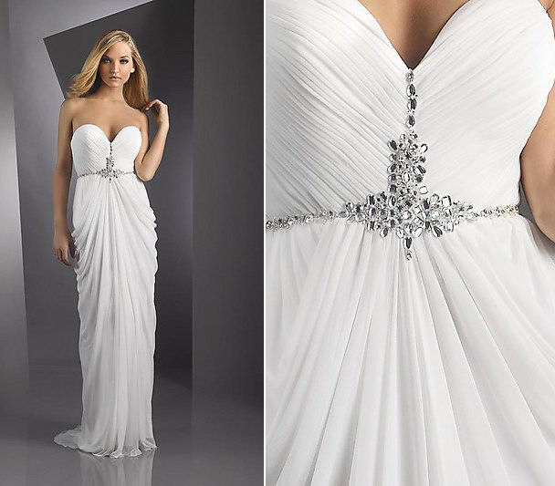 Cheap Evening Gown Rental Singapore