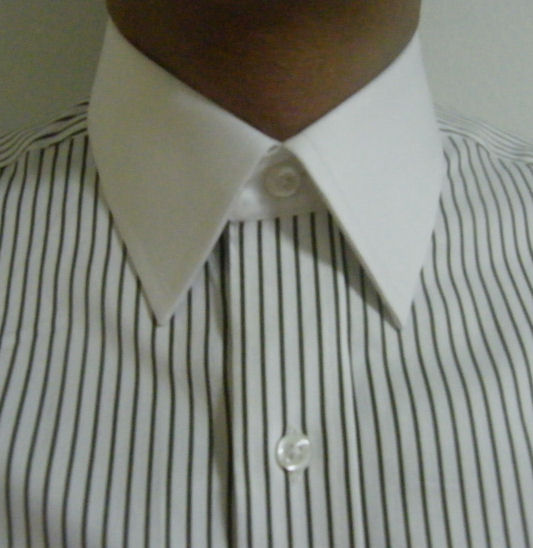 Shirts Tailors - My Singapore Tailor .com