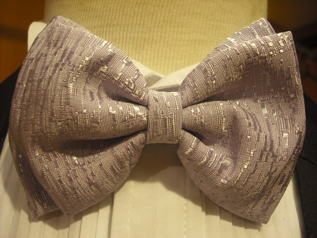 Bow Tie,Bow Ties,Bow Tie Shop,Bow Ties Supplier,Buy Bow Ties,Bow Tie Singapore