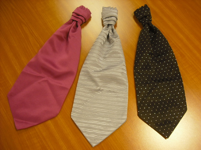Cravat,Cravats,Buy Cravat,Cravat Shop,Cravats Supplier,Cravats Singapore