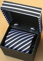 Necktie, Ties, Bow Tie, Corporate Tie Singapore